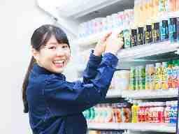 ファミリーマート 関空国際貨物地区店