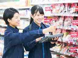 ファミリーマート 鶴岡錦町店