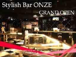 Stylish Bar ONZE(オンズ)