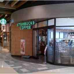 スターバックス コーヒー イオンモール天童店
