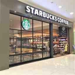 スターバックス コーヒー イオンモール橿原店