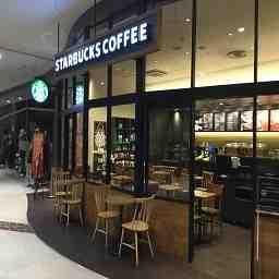 スターバックス コーヒー イオンモール長久手店