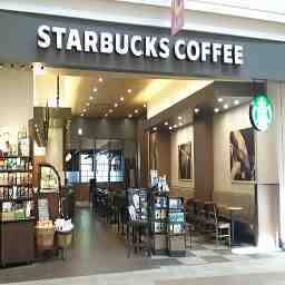 スターバックス コーヒー アリオ札幌店