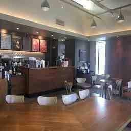 スターバックス コーヒー 千葉長沼店