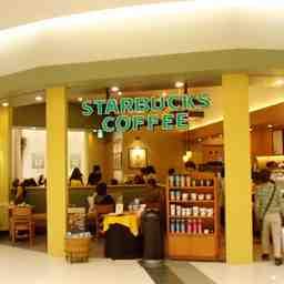 スターバックス コーヒー アリオ鳳店
