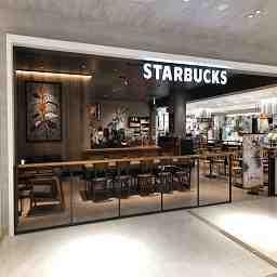 スターバックス コーヒー グランエミオ所沢店