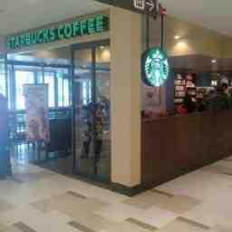 スターバックス コーヒー あべのsolaha店