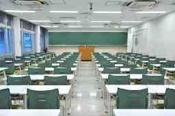駿台予備学校 神戸校