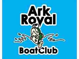 有限会社アークロイヤルボートクラブ
